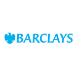 freshdrink_barclays.png