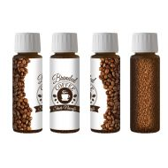 Custom label coffee shots 120 shots x £ 1.50 per shot with full colour label  - coffee_shots_.jpg